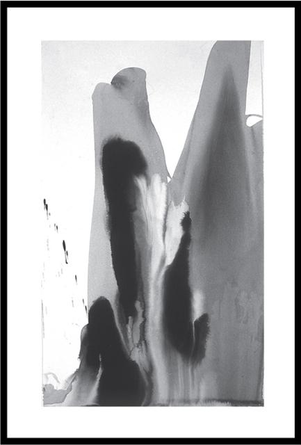 Yechel Gagnon, 'Pèlerinage II', 2006, Newzones