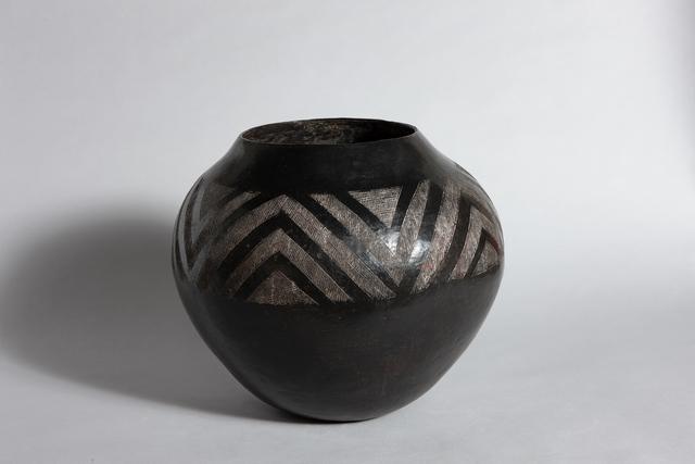 , 'Ukhamba, Zulu beerpot,' n/a, Pucker Gallery
