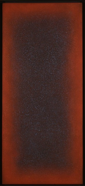 , 'Gunthan II,' 2005, Aicon Gallery
