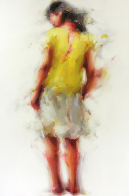 , 'Infinite Set 39,' 2015, Yuka Tsuruno Gallery