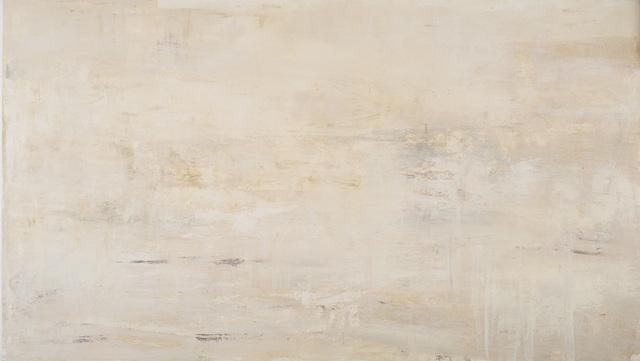 , 'Into Great Stillness,' 2016, Winsor Gallery