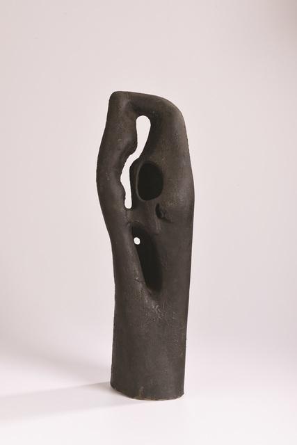 , 'Interior II,' 1968-1972, Art Agenda, S.E.A.