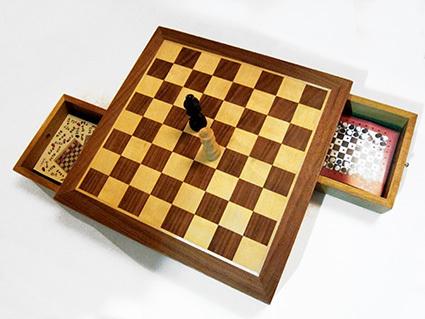, 'Marcel Duchamp versus Rrose Sélavy,' 2010, Galeria Nara Roesler