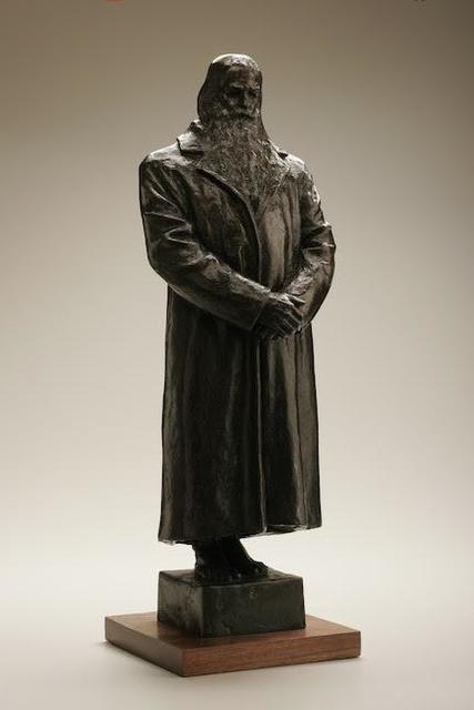 , 'Elder,' , Hugo Galerie