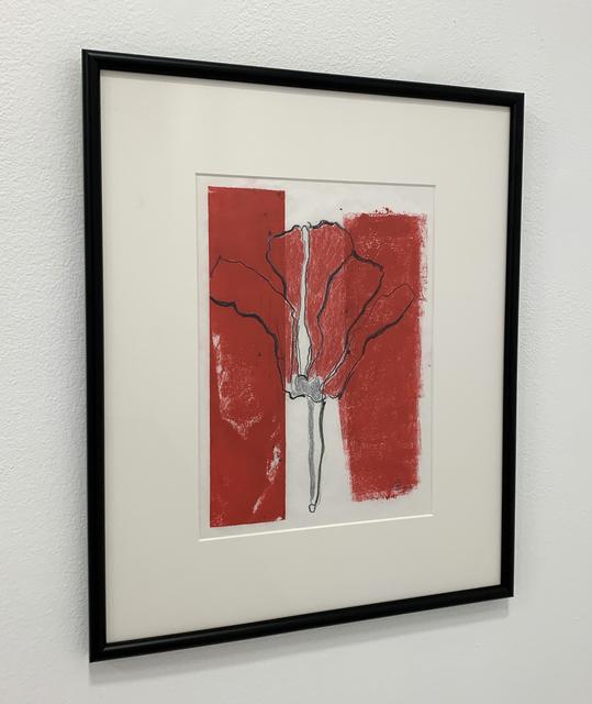 , 'Amaryllis Land 10,' 2019, Bruno David Gallery & Bruno David Projects