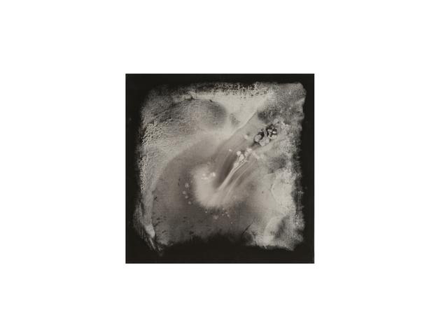 , 'Untitled,' 2015, Engelage & Lieder
