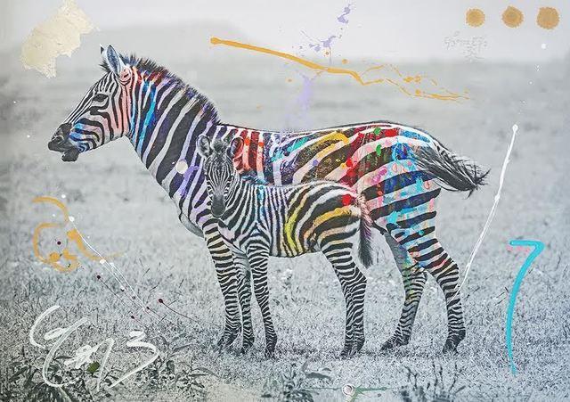 , 'Tête,' 2018, Markowicz Fine Art