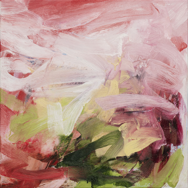 Todd Hunter, 'Untitled', 2018, Scott Livesey Galleries