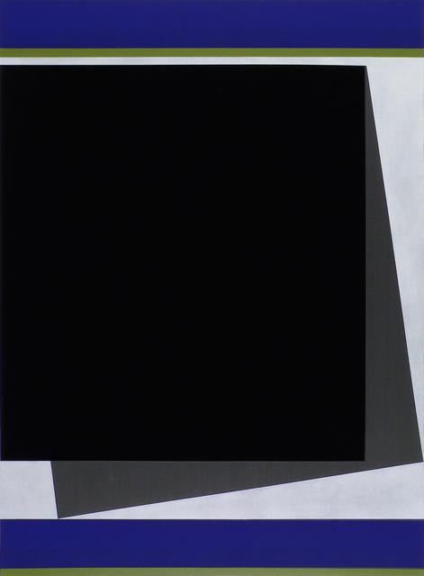 , 'Spencertown,' 2018-2019, McKenzie Fine Art