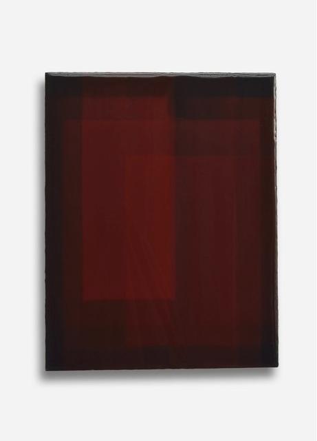 , '#2221,' 2017, Victor Lope Arte Contemporaneo