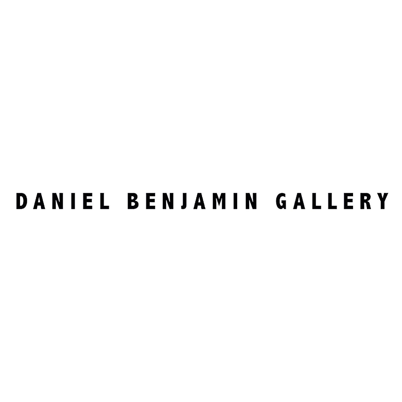 Daniel Benjamin Gallery