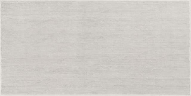 , '1241,' 2012, Padiglione d'Arte Contemporanea (PAC)