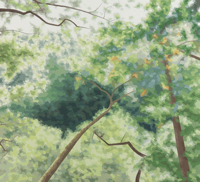 Elaine Coombs, 'Promise Me Now', 2019, Walker Fine Art