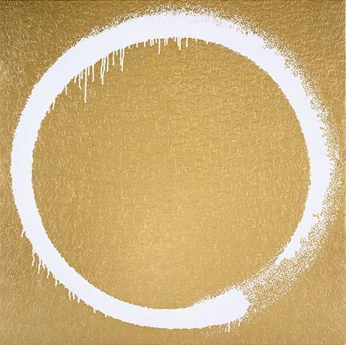 , 'Amitabha Buddha,' 2015, Dope! Gallery
