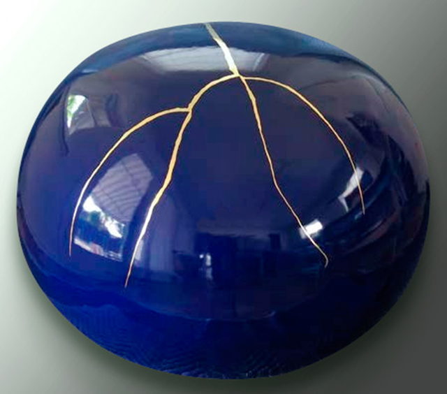 , 'Bubble,' 2008, Ferrin Contemporary