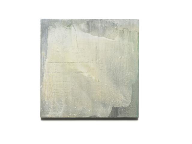 , 'Untitled,' 2007, BERG Contemporary