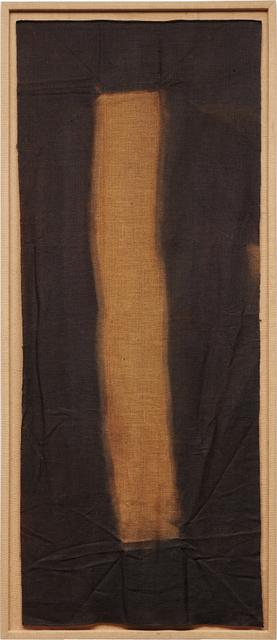 Sam Falls, 'Untitled (Venice, CA, Bookshelf 5)', 2013, Phillips