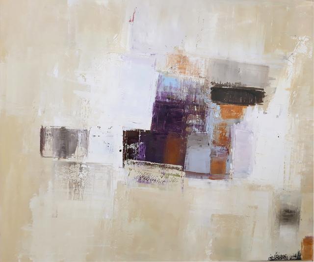 , 'Pisa,' , Cadogan Contemporary