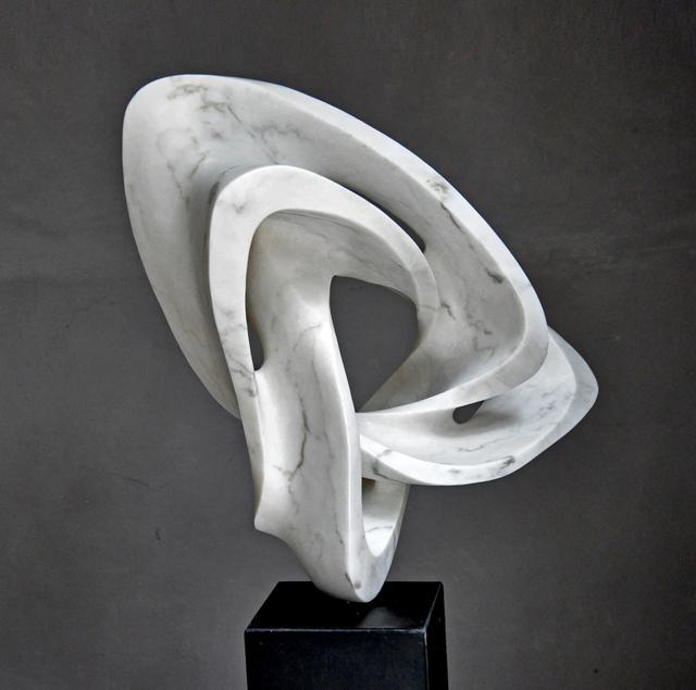 Georg Scheele, 'Essential Moment-', 2019, Galeria de São Mamede