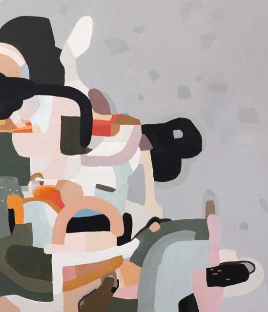 Jen Wink Hays, 'Bumper Crop', 2019, Sears-Peyton Gallery