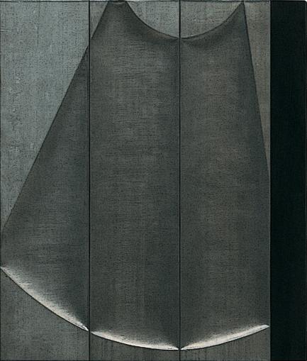 , 'Untitled (Fantasma 2),' 2004, Mazzoleni