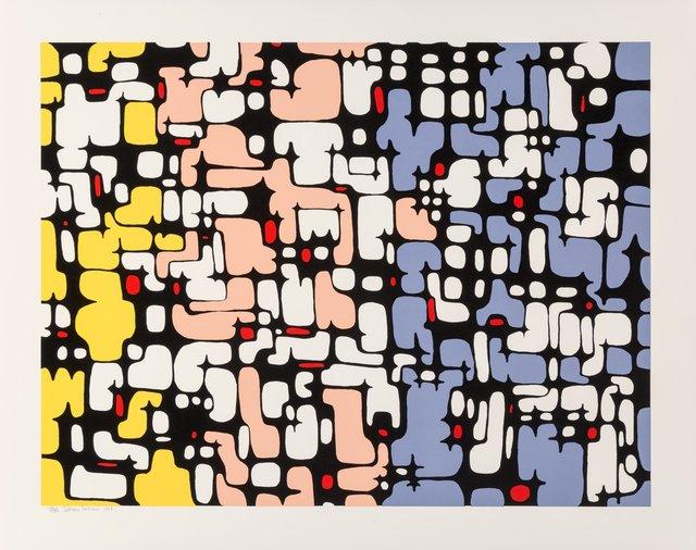 Ibram Lassaw, 'Continuity', 1979, Heritage Auctions