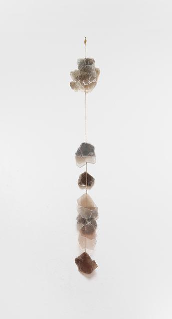 Christina Watka, 'Light Totem No. 2', 2019, Uprise Art