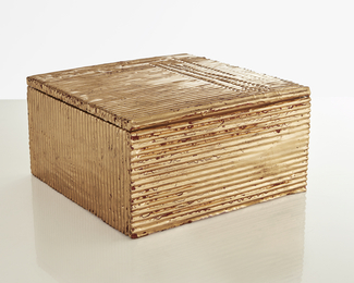 Moon Gold Box