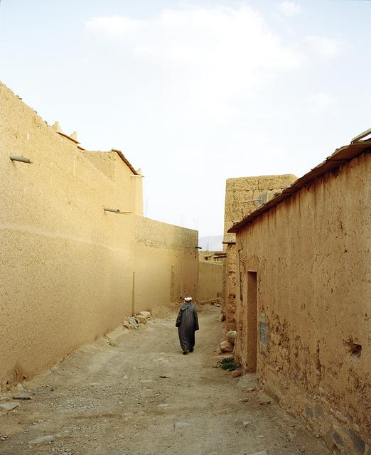 André Príncipe, 'In N'Kob, Maroc 2017', 2017, Carlos Carvalho- Arte Contemporanea