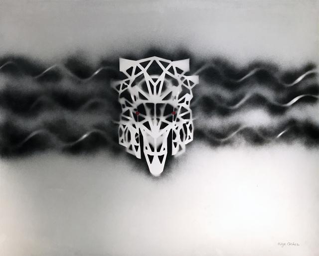 , 'Animalia,' 2016-2017, Ekavart Gallery