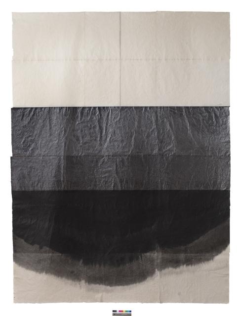 , 'Gran Vitrea,' 2016, GE Galería