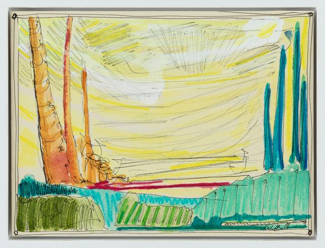 , 'Found Composition IV,' , Miller Gallery Charleston