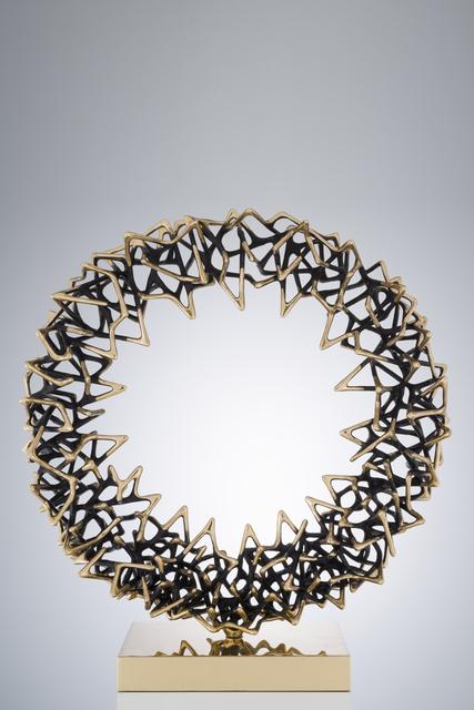 , 'Zen,' 2012, Opera Gallery