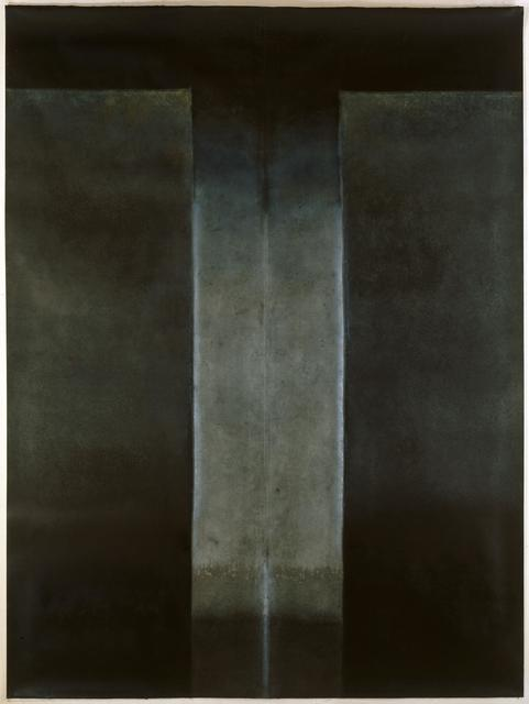 , 'Untitled XXXIX,' , Artistics