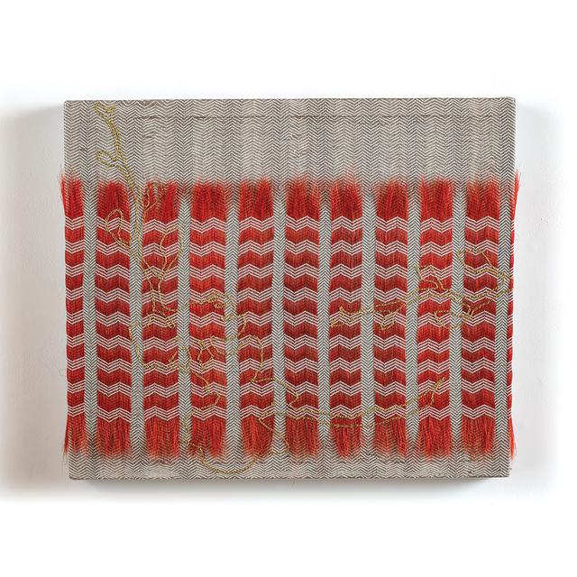 Marianne Kemp, 'Orchid', 2008, browngrotta arts