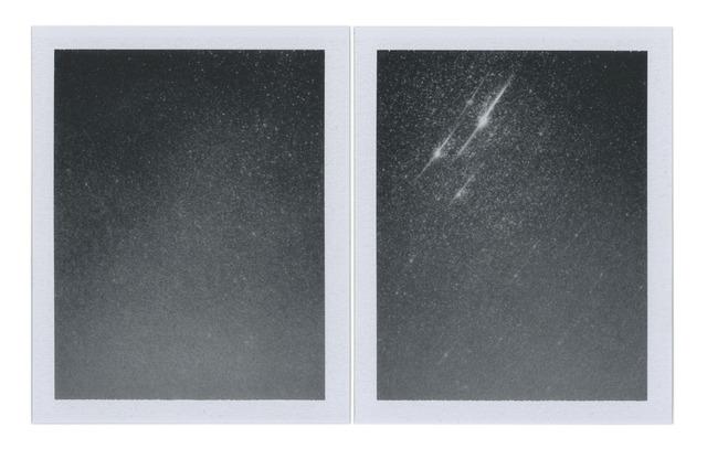 , 'Stars,' 2013, Wirtz Art