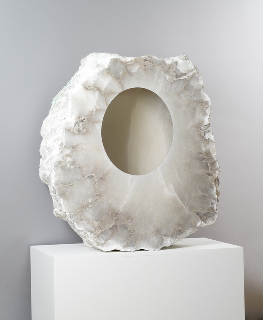 , 'Untitled,' 2012, Kukje Gallery