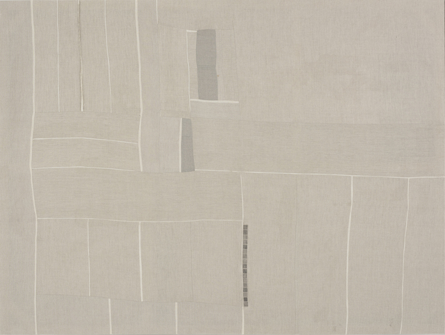Caragh Thuring, 'Mapa', 2017, Bergamin & Gomide