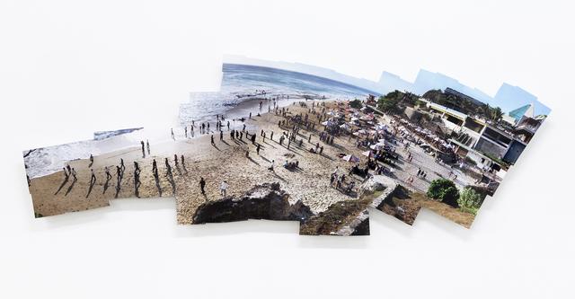 Sangbin Im, 'Bali, Indonesia 1', 2018, RYAN LEE