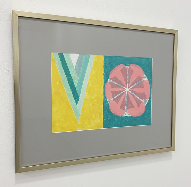 , 'Amaryllis Land 29,' 2019, Bruno David Gallery & Bruno David Projects