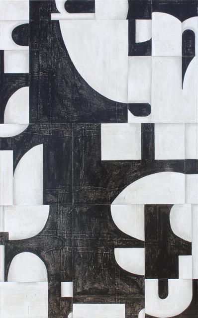 , 'PDP 895 ,' , Nüart Gallery