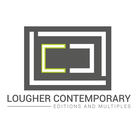 Lougher Contemporary