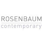 Rosenbaum Contemporary