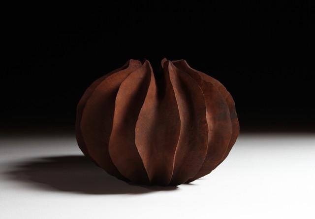 , '03 Oak C17,' 2016, Sarah Myerscough Gallery