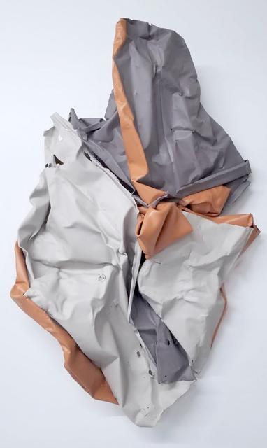 Kennedy Yanko, 'Untitled', 2019, Leyendecker