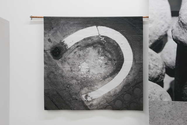 , 'Hanging Landscape / Kathmandu,' 2017, Takuro Someya Contemporary Art