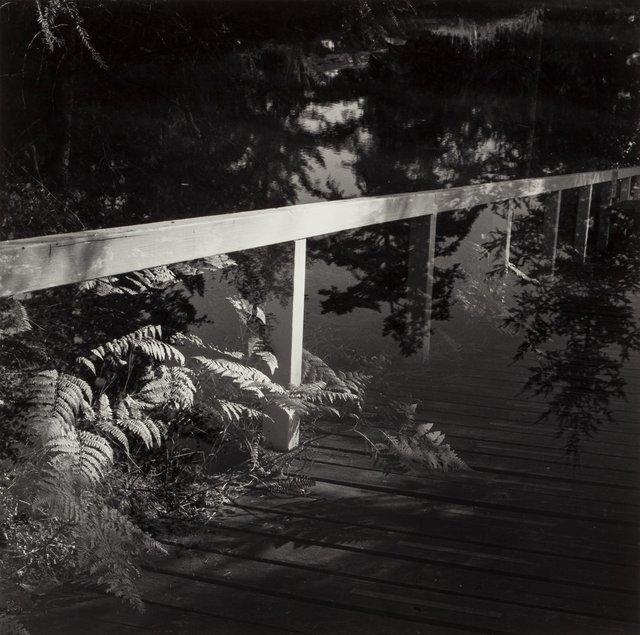 Elena Sheehan, 'Twilight', 1988, Heritage Auctions