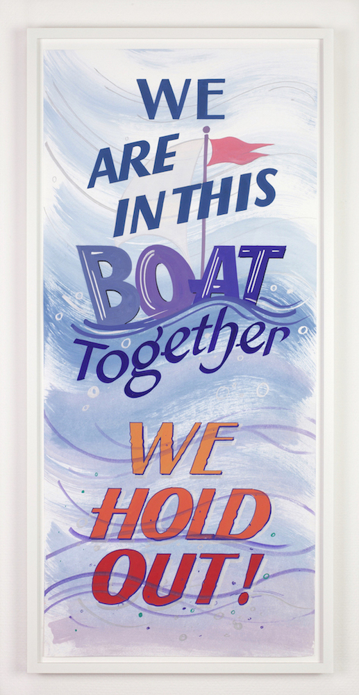 Rory Pilgrim
