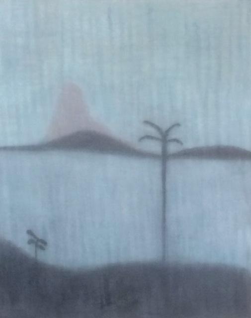 , 'Untitled,' , Celma Albuquerque Galeria de Arte