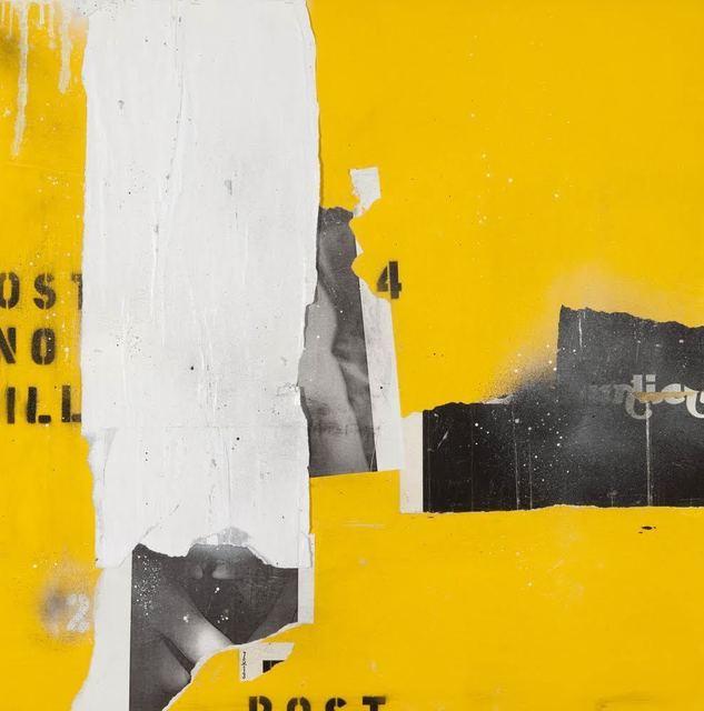 , 'Girlfriends,' 2014, Espace40